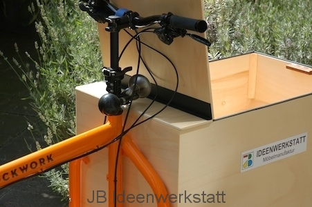 transportbox-idee