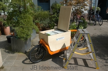 transportbox-lastenrad