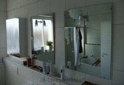 bad-spiegelschrank