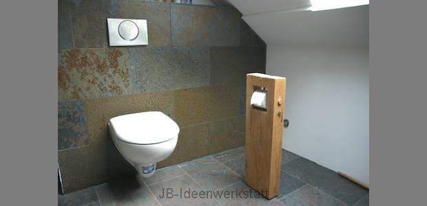 bad-wc-rolle-eichenbalken