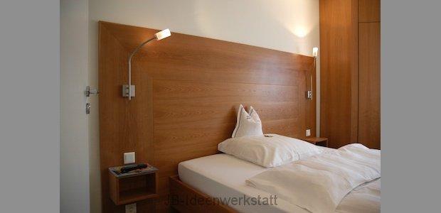 bett-betthaupt-hotel