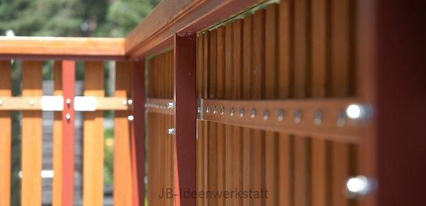 detail-balkon