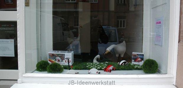 fingercar-schaufenster-ansicht