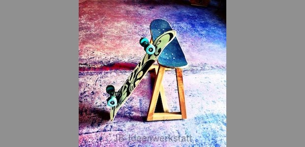 kunst-skateboard-bunt