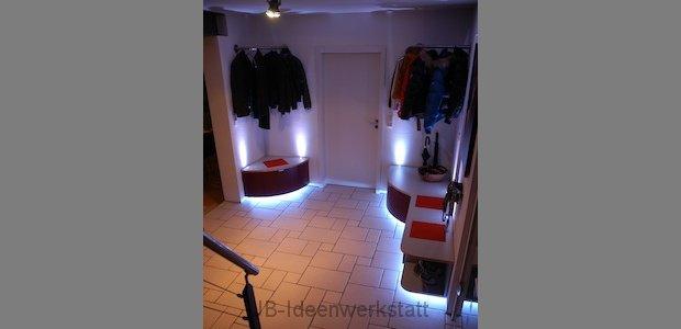 garderobe-beleuchtet-led
