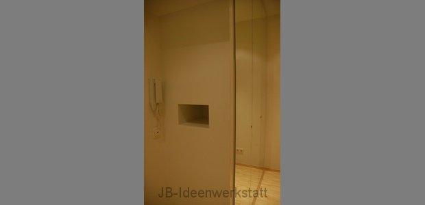 garderobe-spiegel-schluesselkasten