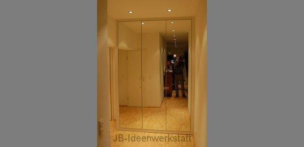 garderobe-spiegel