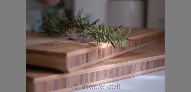 handelsware-bambus-rosmarin