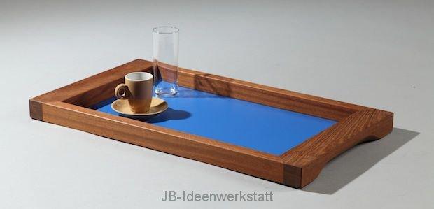 handelsware-tablet-blau