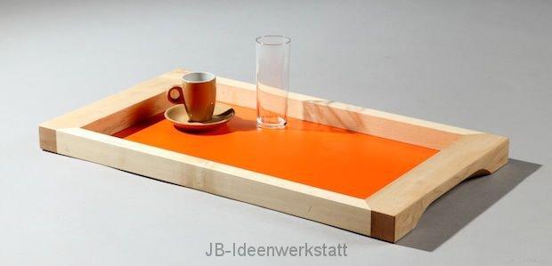 handelsware-tablet-orange