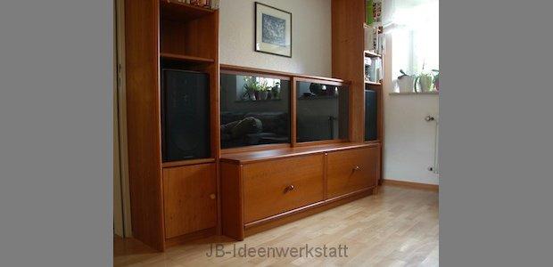 kommode-tv-kirschbaum