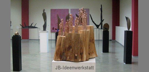 kunst-baumstammtreppe-objekte