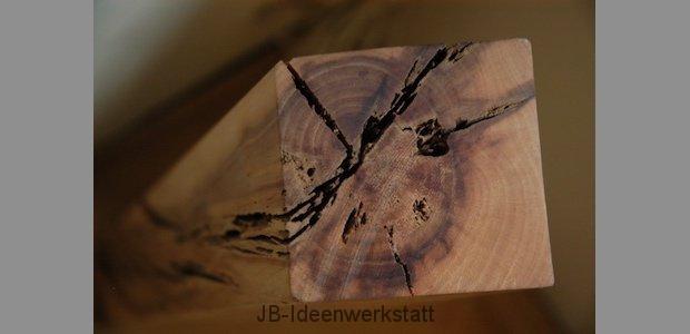 kunst-objekt-birnbaum