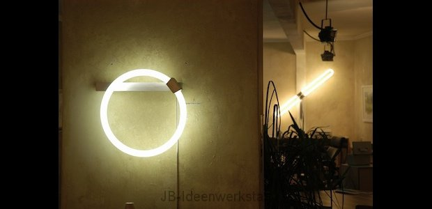 handelsware-lampe-bebob-torus-hans-thomas-langer