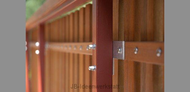 montage-balkon-innen_0