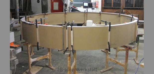 montage-nikko-looping-werstatt