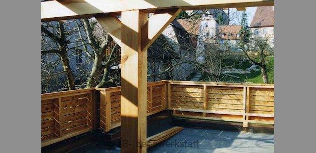 montage-terrasse-abenberg