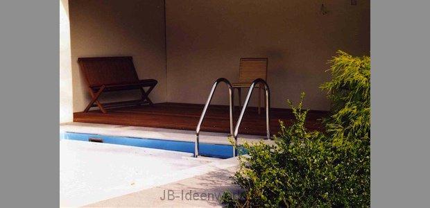 montage-terrasse-schwimmbad