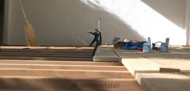 montage-terrasse