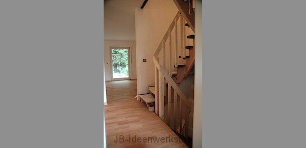 montage-treppengelaender