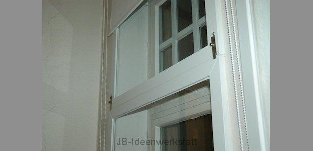 montage-winterfenster