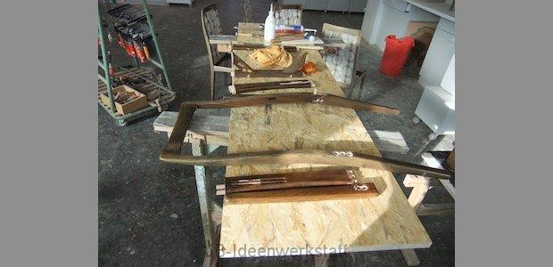 neuaufbau-stuhl-einzelteile