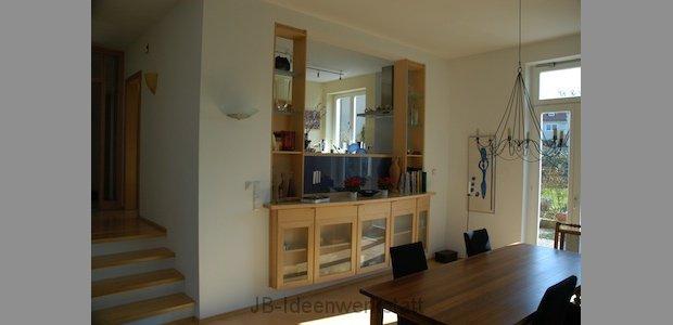 raumteiler-kueche-wohnzimmer