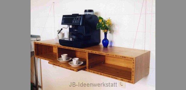 regal-haengend-espresso
