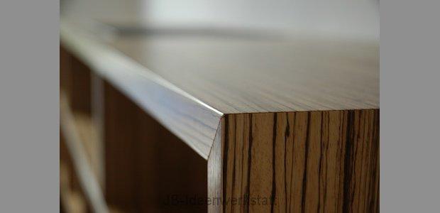 regal-zebrano-detail