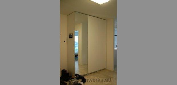 schrank-flur-spiegel