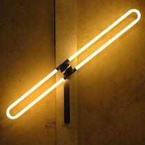 Lampe-BeeBob-Hans-Hhomas-Langer